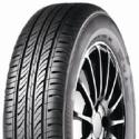 轿车轮胎 185/60R14图片