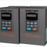 供应宝米勒2.2KW釉线专用变频器