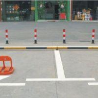 广州停车场护墙角报价