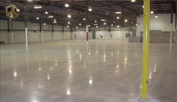 供应用于地面硬化的水泥地面抛光 水泥地面抛光价格 水泥地面抛光设备