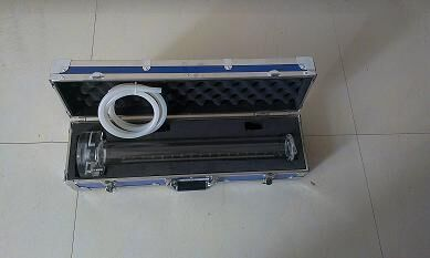 光学瓦斯检测器校验仪GJJ10/100型光学瓦斯检测器校验仪