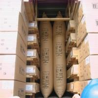 厂家直销50*100cm牛皮纸