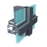 供应兴发铝业直供铝合金幕墙