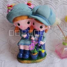 供应北京乳胶模具批发 石膏像模具厂家直销