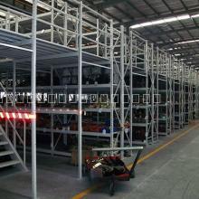 供应汽车4s店货架,从设计,出图,生产,安装,售后为一体!批发