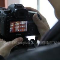 深圳摄影摄像服务摄像摄影服务