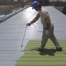 供应用于赣州隔热漆|赣州隔热涂料|赣州隔热涂料的赣州隔热涂料|隔热漆|屋顶隔热