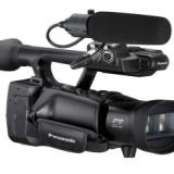 供应深圳会议摄像摄像剪辑制作宣传片