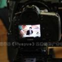 提供深圳企业年会活动拍摄制作图片