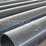 四川pe给水管生产厂家