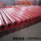 供应用于泵车生产的新疆泵车配件 新疆泵管 新疆弯管