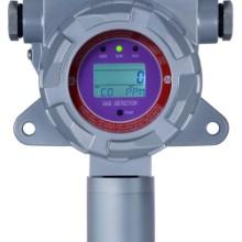 供应在线式臭氧分析仪、在线式臭氧检测仪,S11-O3-A固定式臭氧检测仪多种量程可选,在臭氧老化箱,净化消毒等广泛应用