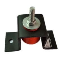 供应用于接连器的墙身减震器、机房管道减震、接连器,酒吧减震材料价格、隔音材料厂家批发