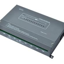 河南迅控12路电源控制器SP12图片