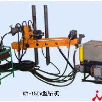 厂家供应地质取芯勘探机KY-1