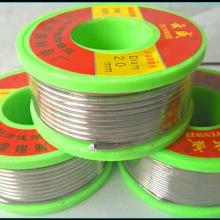 供应用于电子焊接 线路板的无铅焊锡丝供应商,国标焊锡丝,活性焊锡丝