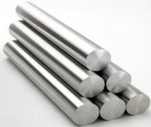 上海曼银常年特价批发不锈钢圆棒,型材,大量回收不锈钢废料边角料刨花批发