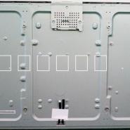47寸LED高清液晶电视屏LG4图片