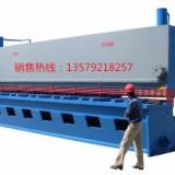 供应用于钢结构生产的新疆剪板机 新疆折弯机 新疆卷板