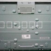 供应用于监视器的32寸监视器 户外高亮专用液晶屏32寸DLED液晶屏32寸LG液晶屏32寸斜边液晶屏监视器液晶屏32液晶