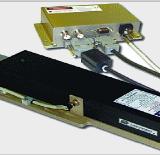供应ANS AQD355脉冲激光器 AQD355 ANS