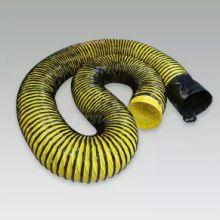 供应工业用通风管抽送风管批发