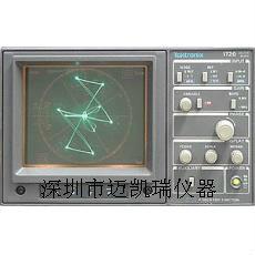 供应二手信号源GSS6100,斯博伦