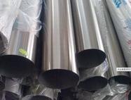 供应用于不锈钢制品的各类不锈钢板材管材圆钢型材批发
