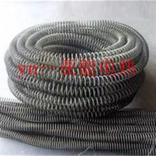 供应电热丝,耐高温电热丝,电热丝价格
