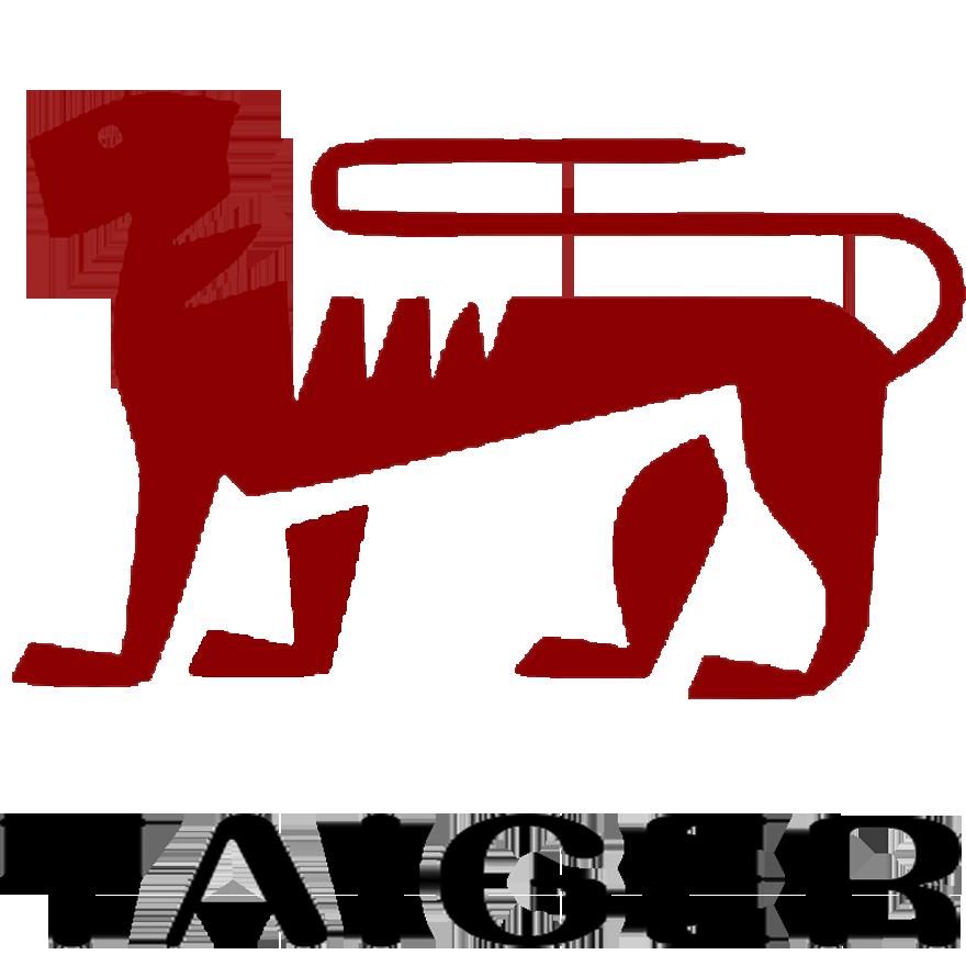 logo logo 标志 设计 矢量 矢量图 素材 图标 880_880