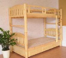 供应用于四川|学生床,成都公寓床,学生高低床批发