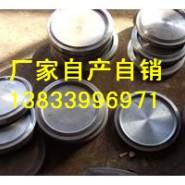 20g平焊焊接堵头dn1700图片
