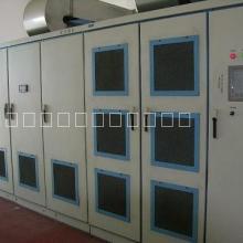供应用于西门子的ROBICON高压变频器维修罗宾康高压变频器功率单元维修利德华福高压变频器功率模块