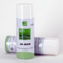 透明防锈剂模具防锈剂螺栓松动剂润滑松锈剂防锈润滑剂供应JD-808万能润滑防锈剂批发