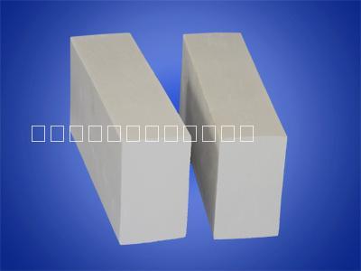 供应污水处理用耐酸砖   焦作双龙耐酸砖生产厂家