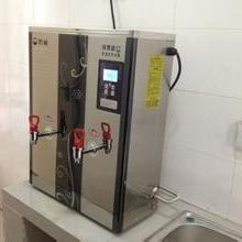 供应云南净水器纯净水机水处理设备厂家净水器价格