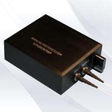供应电动可调谐带通滤波器批发