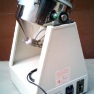 固体饮料开发用混合机图片