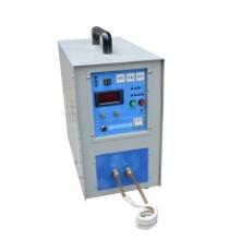供应高频钎焊机,紫铜钎焊机,空调管钎焊机