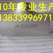 信丰优质等径铝三通dn25图片