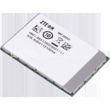 供应用于通讯的中兴ME3860无线通讯模块图片