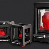 关于3D打印的爱情故事