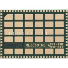 供应用于通讯的中兴ME3860无线通讯模块