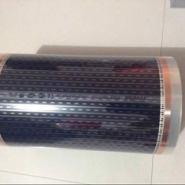 韩国电热膜图片