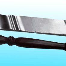 供应背积刀,车积背刀,木工刀具,门框