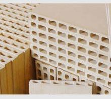 供应用于建筑的耐火砖批发