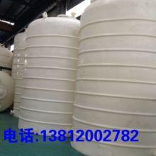 盐酸储罐 盐酸化工容器