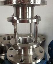 供应用于医药设备的玻璃管视镜批发