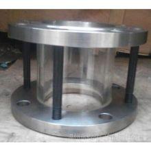 供应用于化工,医药设的温州永视玻璃管视镜批发