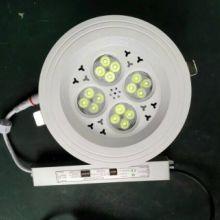 供应优质LED珠宝天花灯批发厂家 优质LED珠宝天花灯批发批发
